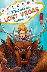 Lost Vegas #3