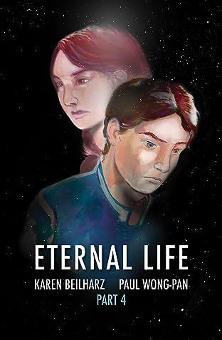 Eternal Life #4