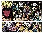 Adventures of Superman (2013-2014) #1