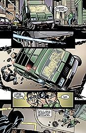 Batman (1940-2011) #584