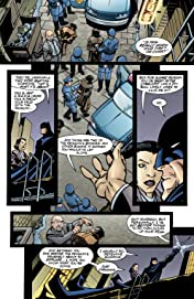 Batman (1940-2011) #585