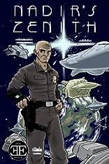 Nadir's Zenith #1