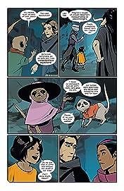 Saga #38