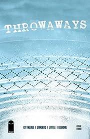 Throwaways #3