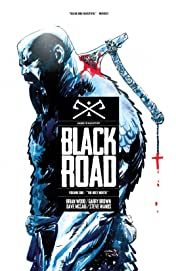 Black Road Vol. 1
