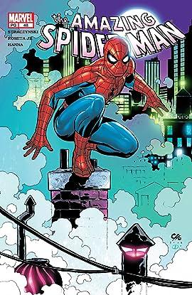 Amazing Spider-Man (1999-2013) #48