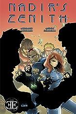 Nadir's Zenith #2