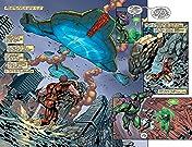 New Thunderbolts (2004-2006) #6