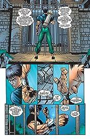 X-Men (1991-2001) #62