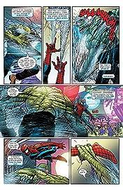 Amazing Spider-Man (1999-2013) #52