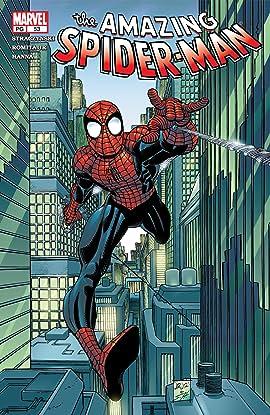Amazing Spider-Man (1999-2013) #53