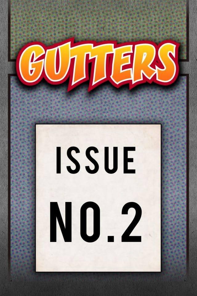 Gutters #2