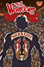 The Warriors: Jailbreak #2