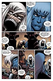 Ragnarok #9