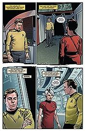 Star Trek (2011-2016) #59