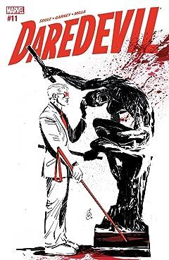 Daredevil (2015-) #11