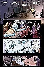 Daredevil (2015-2018) #11