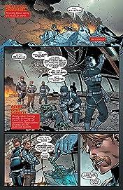 New Avengers (2015-2016) #16