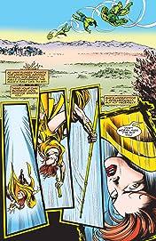 Incredible Hulk (1962-1999) #449