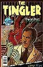 Vincent Price Presents: The Tingler #1
