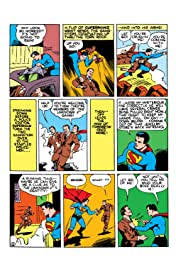 World's Finest Comics (1941-1986) #2
