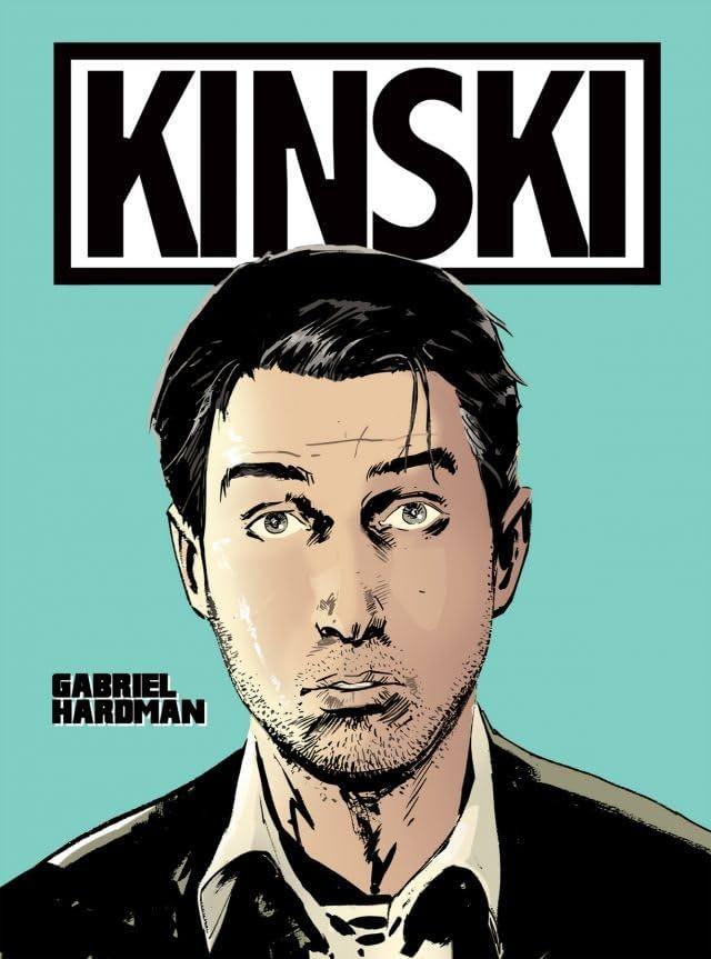 Kinski #2