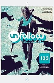 Unfollow (2015-2017) #10