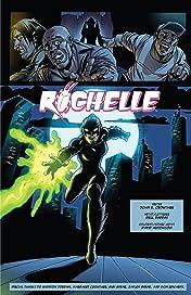 Rochelle #1 (of 3)