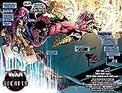 Justice League (2011-2016) #20