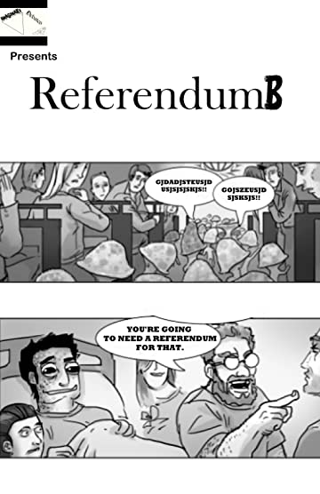 ReferendumB
