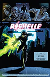 Rochelle Vol. 1