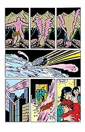 Firestorm: The Nuclear Man (1982-1990) #69