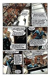 Mobfire (1994-1995) #4