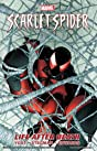 Scarlet Spider Vol. 1: Life After Death
