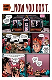 Archie (2015-) #12