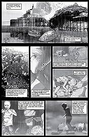 Horror City #5