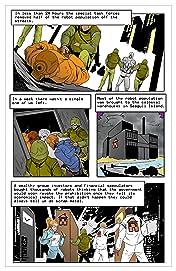 Horror City Vol. 2