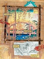Kabuki Library Vol. 3