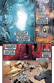 Action Comics (1938-2011) #825