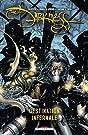 Darkness Vol. 4: Destination infernale