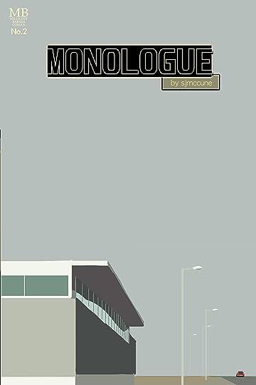 Monologue #2