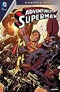 Adventures of Superman (2013-2014) #2