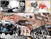 Batman: Li'l Gotham #10