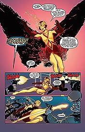 Astro City (2013-) #38