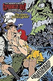 Detective Comics (1937-2011) #753