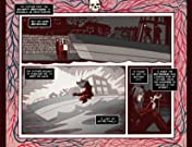 DC Comics: Bombshells (2015-2017) #57