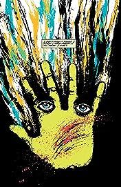 Fault Lines (1997) #2
