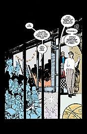 Doom Patrol (1987-1995) #42
