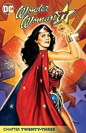 Wonder Woman '77 (2015-2016) #23