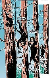 Fault Lines (1997) #3